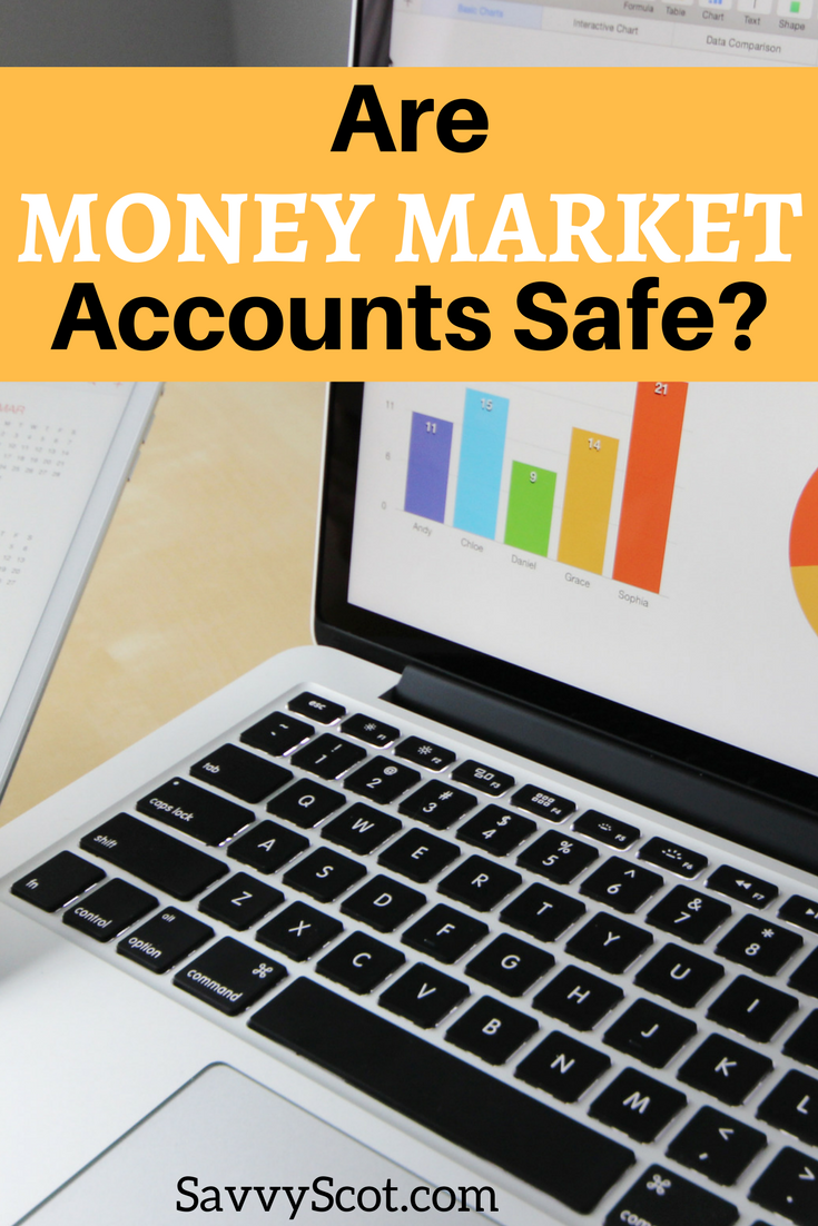 With so many options for investing, how do you find out which one is the best for you? If you are interested in a money market account, continue reading to find out if it is right for you.