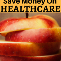 How You Can Save Money On Healthcare