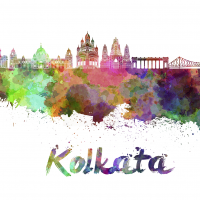 Your Ultimate Guide to Explore Kolkata