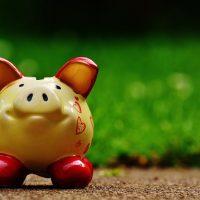 Cashback the great money saver!