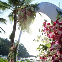 The Thailand Wedding Part 2 – The Finances