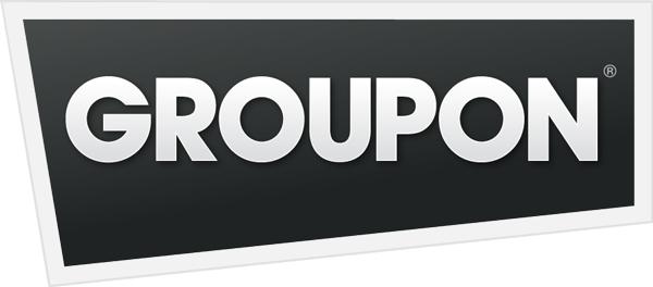 Groupon Giveaway @savvyscot