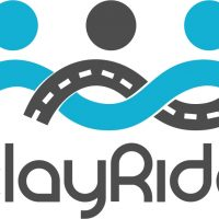 New Giveaway at Savvyscot – RelayRides