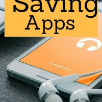 Money Saving Apps. There are plenty of apps available that are explicitly designed to help you save money on a daily basis. Here are just a few money-saving app options available for iPhone users to download and start using today.