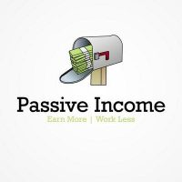 An Exciting Passive Income