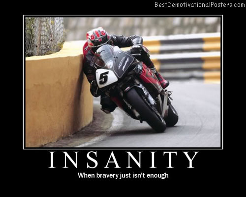 insanity-bravery-Best-Posters