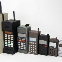 A Mobile Phone Dilemma