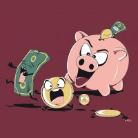 The Truth About Income Protection