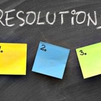 The Importance of Budgeting in Financial New Year Resolutions