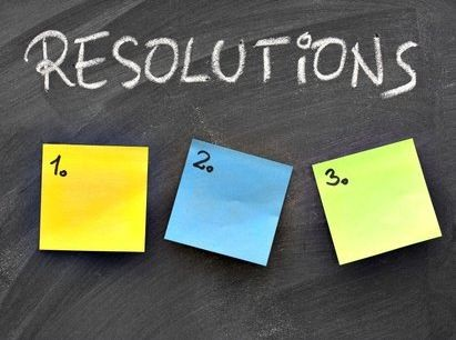 Resolutions-411x306