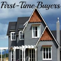 Tactics for First-Time Buyers
