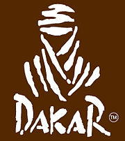 180px-Dakar_Rally