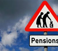 retirement provision