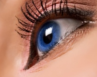 What Are The Key Benefits Of Opting For Laser Eye Surgery Ahead Of Using Glasses?