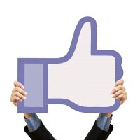 Sureshot Ways to Increase Your Traffic by Converting Facebook Fans