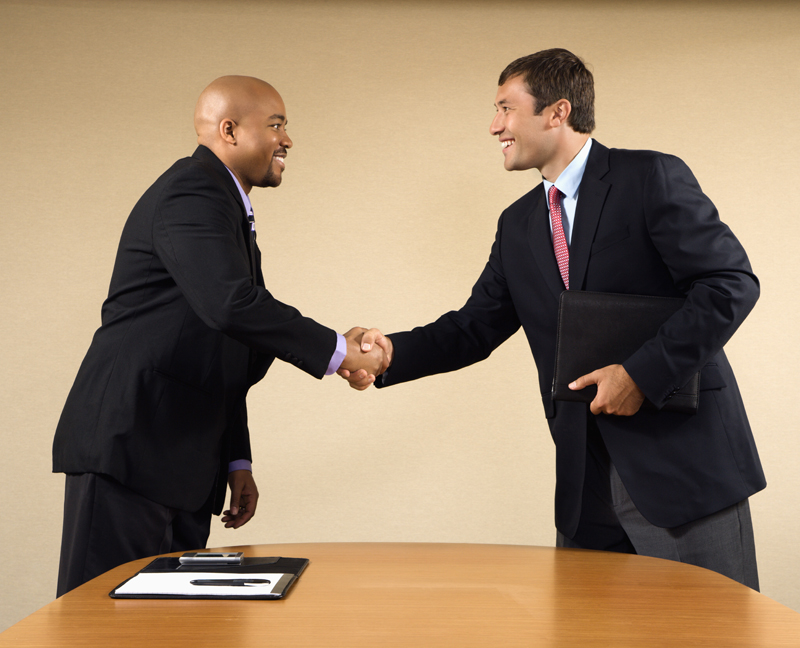 6 tips to negotiate anything