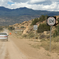 The hidden costs of a road trip abroad