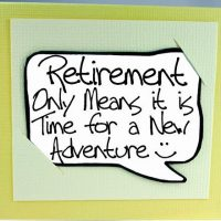 Small Business Owners: Plan for Your Retirement 10 Years Ahead
