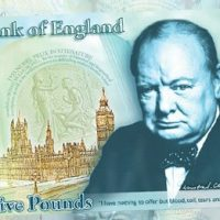 Britain to introduce plastic banknotes