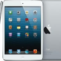 Only 2 days left! BIG anniversary £300/$500 cash or iPad mini 64gb giveaway