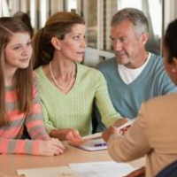 Have a student loan debt? Consider debt consolidation