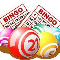 Reveal the Real Life Version of Bingo with Bingo Mania
