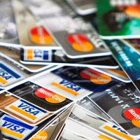 How to Effectively Manage Your Credit Card