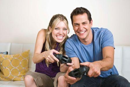 gamer-geeks