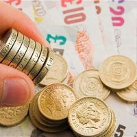 Why do people choose secured loans