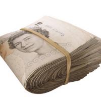 Business Loan Myths Debunked