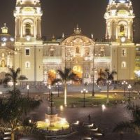 4 Things you can't miss in Lima