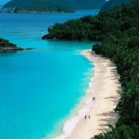 5 Reasons To Move To The Caribbean