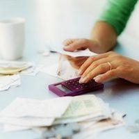 Financial Advisors Can Help Anyone