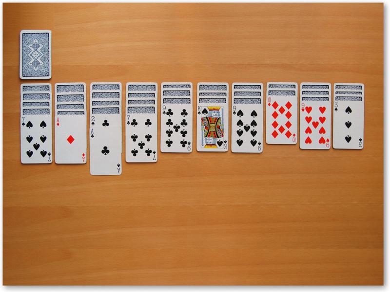 card memory2