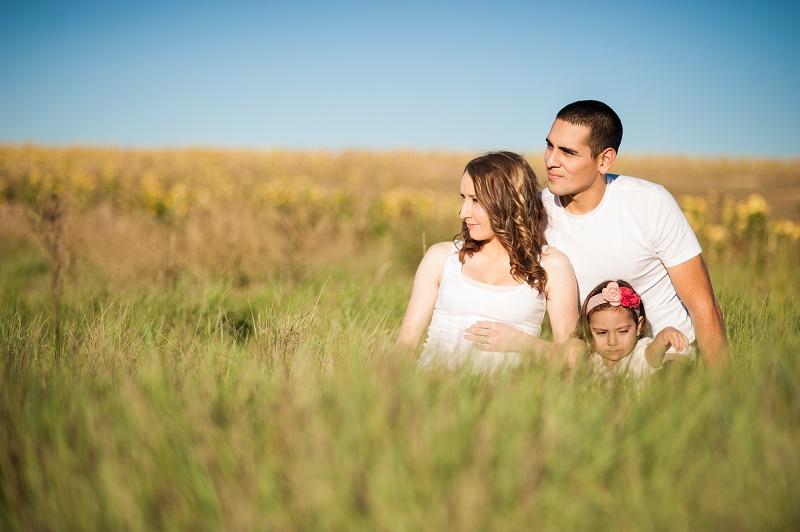 life insurance family