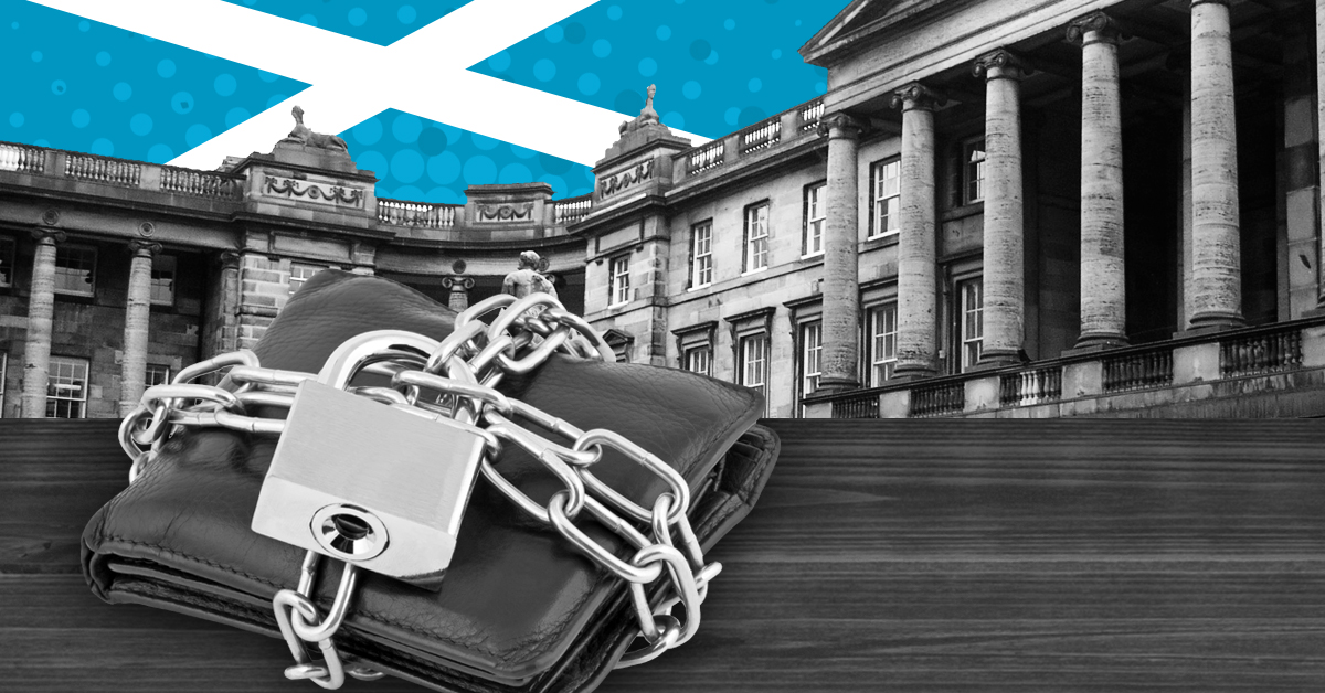 1200x628-wage-arrestment-scotland