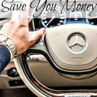Car Modifications That Actually Save You Money