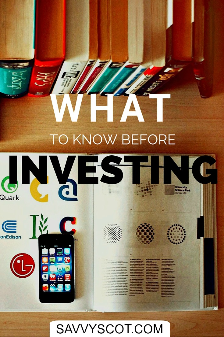 What-to-Know-Before-Investing