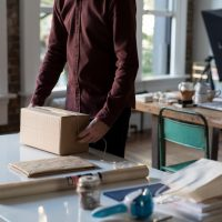 9 Tips On Saving Money While Moving House