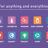 Need to raise money for a project? Try Leetchi
