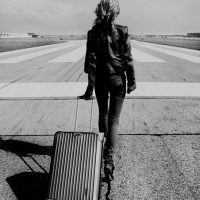 Taming Your Travel Budget: Wise Ways to Watch Out for Airline Fees and Charges
