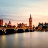 The best UK cities for a weekend break