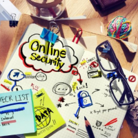 3 Key Ways to Make Online Purchases Easier for Customers, so You Can Boost Your Business