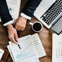 How to Increase Your Chances of Investment Success