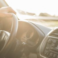 Thinking About Applying for a Car Loan? Don't Forget to Make These 7 Considerations First
