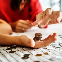 Long-Term Benefits of Maintaining a Budget