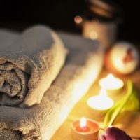 More Than a Luxury Treat: Top Benefits of Going to the Spa