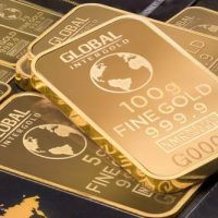 Invest in gold: diversify and protect your nest egg